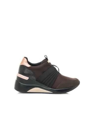 zapato deportivo sneaker maria mare